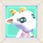 File:ChevrePicACNL.png