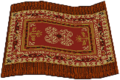 Exotic carpet ww