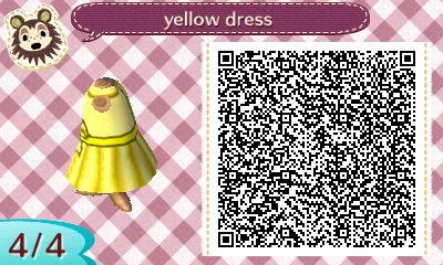 File:Yellowdress4.JPG