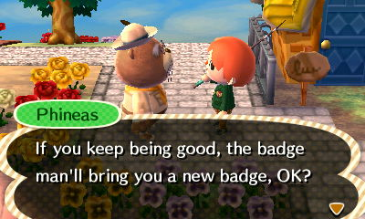 File:Phineas' Badge Given Dialogue.JPG