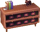 File:Square alpine dresser.png