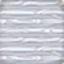 White Wood Floor HHD Icon