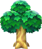 Tree NL.png
