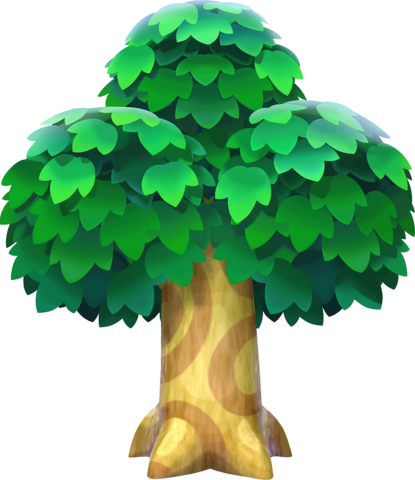 File:Tree NL.png