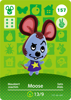 File:Amiibo 157 Moose.png