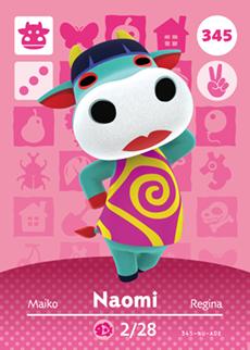 File:Amiibo 345 Naomi.png