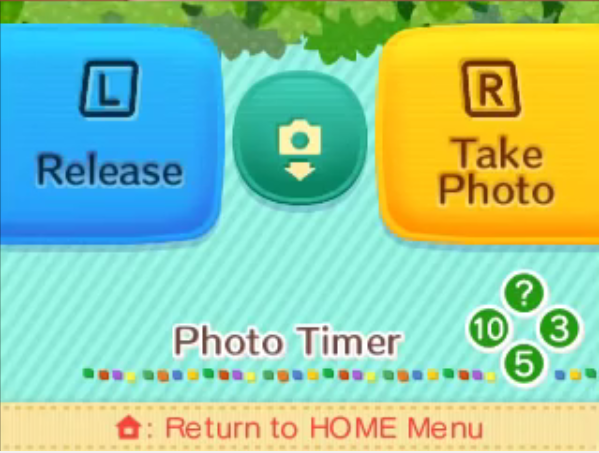 File:L button pressed Photos With Animal Crossing.PNG