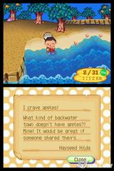 Animal-crossing-wild-world-20051103062145219