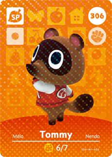 File:Amiibo 306 Tommy.png