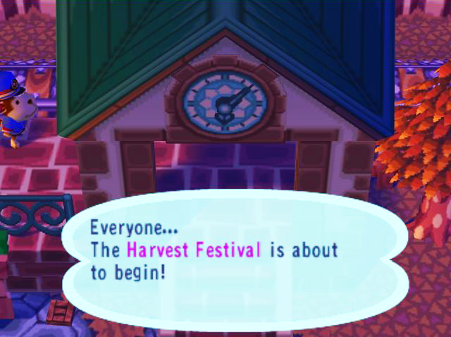 File:Harvest Festival begins.png