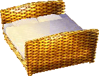 File:Cabana bed gold.png