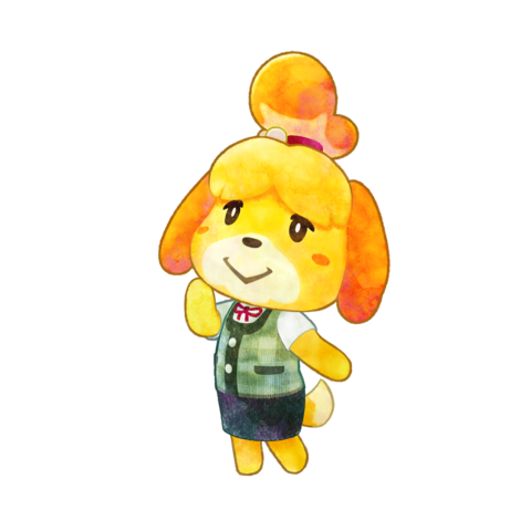 File:N3DS AnimalCrossingHappyHomeDesigner char 02.png
