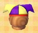 File:Jester's Cap.JPG