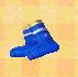 File:Soccer Socks.JPG