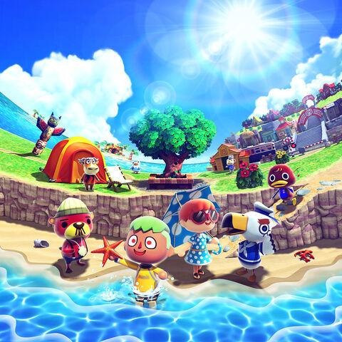 File:SummerNL.jpg
