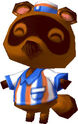 TomNook