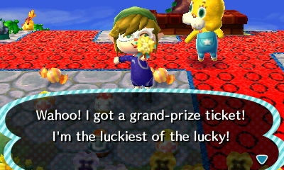 File:Bunny day grand prize ticket.JPG