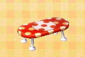 File:Polka Dot Coffee Table.jpg