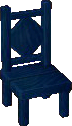 File:Dark blue chair.png