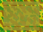 Camouflage-paper