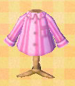 File:Pink PJ Shirt.JPG