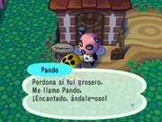 Conociendo a Pando en ACPA.png
