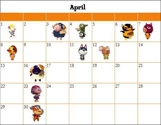 File:April.png
