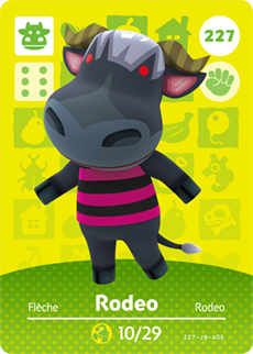 File:Amiibo 227 Rodeo.png
