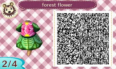 File:QR-flowerdress2.JPG