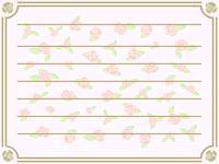 File:Floral-paper.png