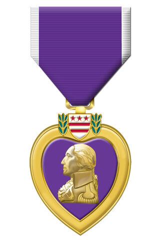 File:Graphic purple heart 01.jpg