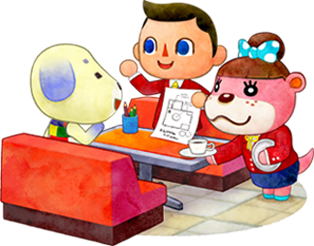 File:Player discussing house design to Daisy with Lottie.png