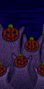 File:Wallpaper spooky wall.png