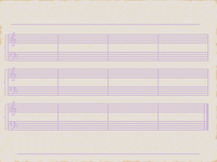 File:Composer-paper.png