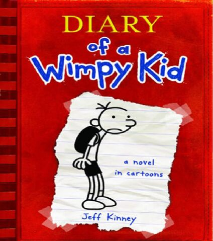File:Diary.jpg