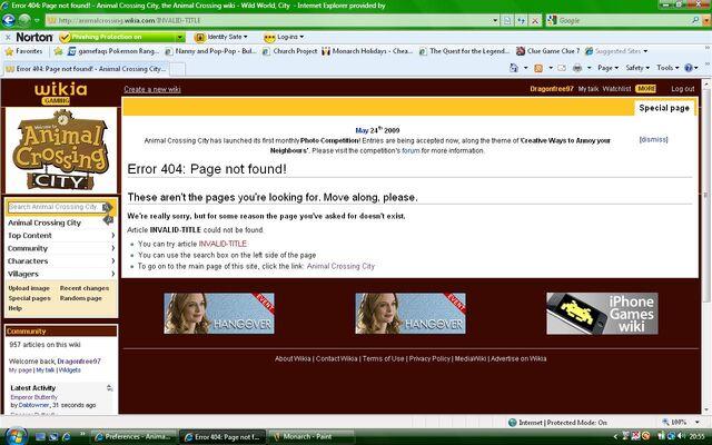 File:Screenshot101wthit.jpg