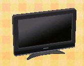 File:Flat screen tv.png
