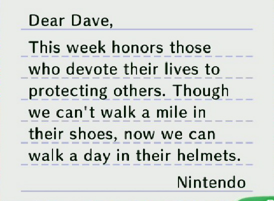 File:Guard helmet letter.jpg