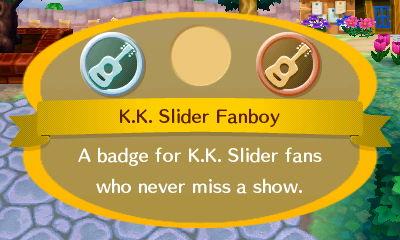 File:Silver KK Slider.JPG