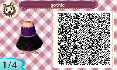 File:Gothicdress1.JPG