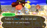 Obon2