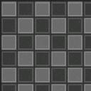 Flooring modern tile