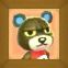 File:GrizzlyPicACNL.png