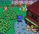 Category:Animal Crossing: City Folk Characters - Animal ...