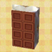 File:Sweets-closet.jpg