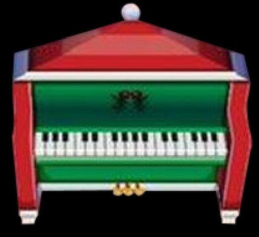 File:Jingle piano.jpg