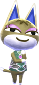 Kitty NewLeaf Official