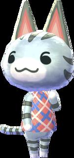 Lolly | Animal Crossing Wiki | Fandom powered by Wikia