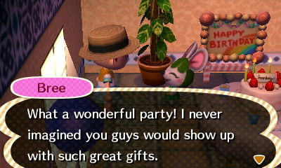 File:Bree's thanks.JPG