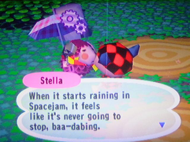 File:Stella AC Raining.png